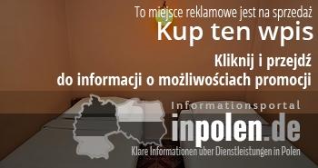 Günstige Hotels in Warschau 100 02
